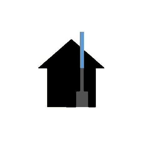test fumig ne tanch it conduit fum e lebrun fils ramonage bois chauffage pellets charbon gaz. Black Bedroom Furniture Sets. Home Design Ideas