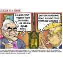 BOULET NOYAUX D'OLIVES DEMI PALETTE DE 20 SACS DE 25 Kg