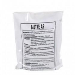 BISTRE A9 PRODUIT D'ENTRETIEN LA DOSE 450 grs