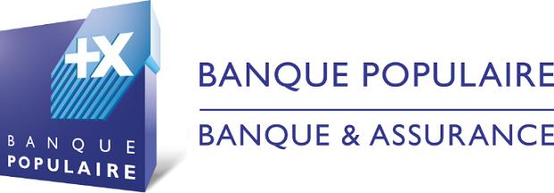 2016-0127_logo-banque-populairefff.png