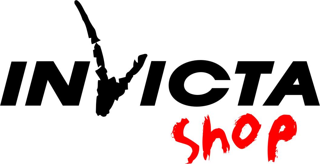 invicta-shop.jpg