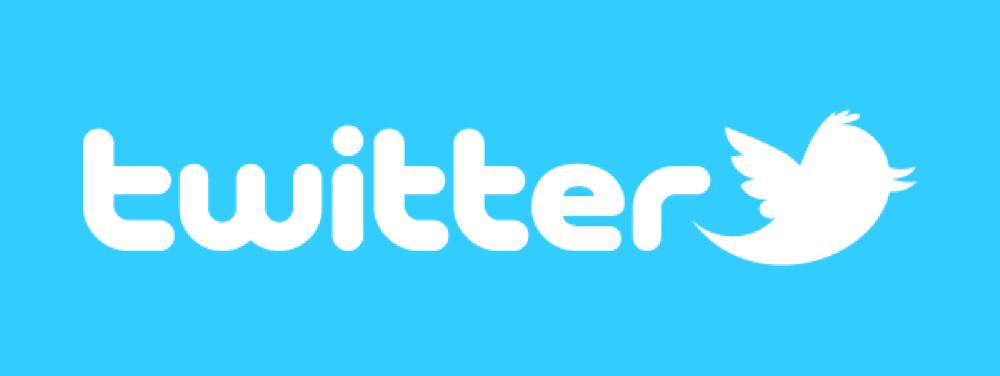 twitter-logo-1000x376.png